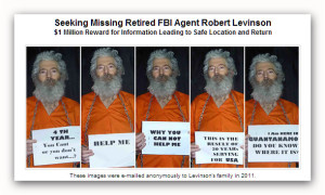 Latest Robert A [Bob] Levinson