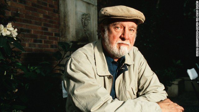 "Richard Matheson, an American science-fiction writer best known for his novel ""I Am Legend,"" died June 23 at age 87. During a career that spanned more than 60 years, Matheson wrote more than 25 novels and nearly 100 short stories, plus screenplays for TV and film."